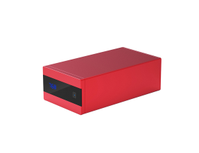 SMSL Sanskrit 10th MKII AK4493 24Bit /384KHZ DSD256 SK10 MKII High-End DAC Decoder