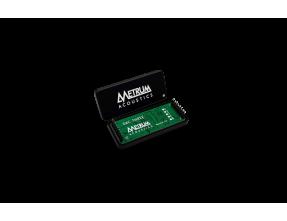 Metrum Acoustics DAC3 Module