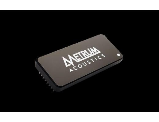Metrum Acoustics Modulo DAC3