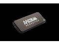 Metrum Acoustics DAC3 Upgrade Module