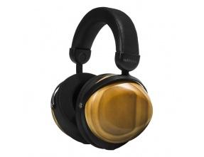 HiFiMAN HE-R10D Dynamic Closed-Back Headphones