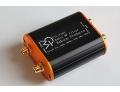 Bakoon Products FIL-3101 Audio RF Filter Digital Noise Eliminator [b-Stock]