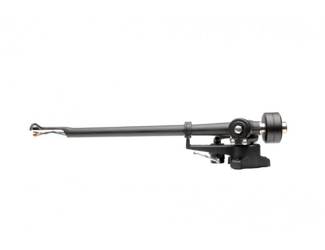 Rega Arm RB303 [2nd hand]