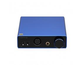 Topping L30 Desktop Headphone Amplifier + Preamplifier