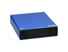 Topping E50 ES9068AS DAC