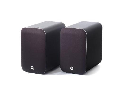Q Acoustics M20 HD Sistema Hi-Fi Wireless