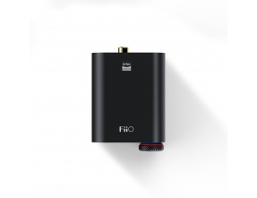 FiiO K3s Desktop USB DAC with Headphone amplifier