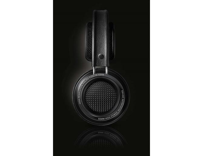 Fidelio X2HR Over-Ear Headphones [b-Stock]