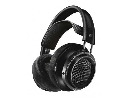 Fidelio X2HR Cuffie Over-Ear [b-Stock]