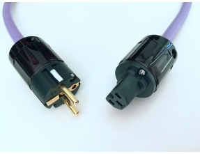 Acoustic Revive Power MAX 5000 Power Cable [2nd hand]