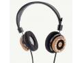 Grado The Hemp Limited Edition Headphones [b-Stock]