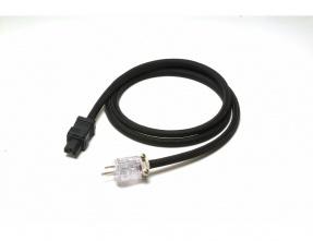 Acoustic Revive POWER Standard-tripleC-FM Power Cable