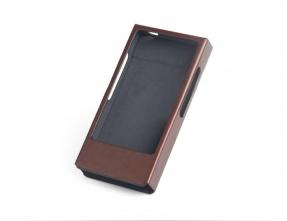 FiiO LC-X7A Eco-leather Case for FiiO X7