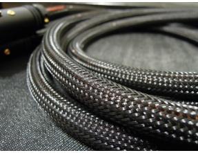 Acoustic Revive CSF-6 Calza in fibra di carbonio