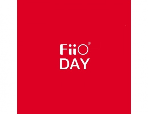 FiiO Day 12-12-2015 PlayStereo Studio