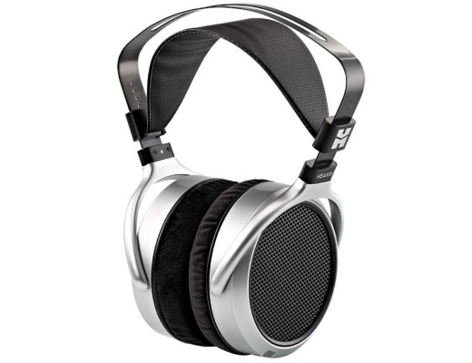 HifiMan HE-400S Planar Magnetic Headphones [B-stock]