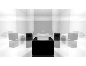 """Quintessence Audio 3D ATLANTE """"Da Vinci"""""""