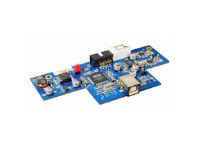 Violectric USB 24/192 Input Board Upgrade