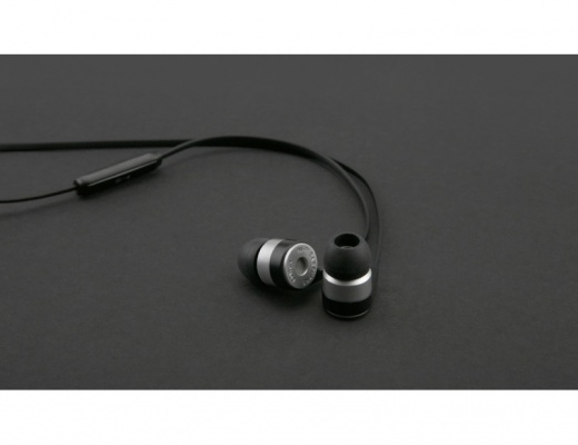 Cowon EK2 In-Ear Earphones