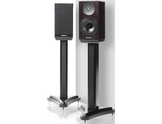 Spendor D1 Loudspeakers Stand