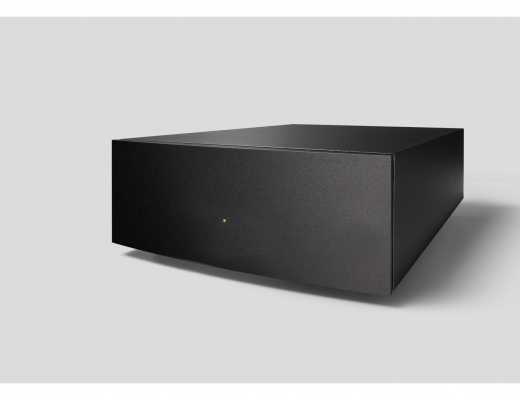 Naim Stageline MM/MC Phono Preamplifier