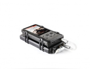FiiO HS15 Kit Impilaggio per FiiO X3 I Gen