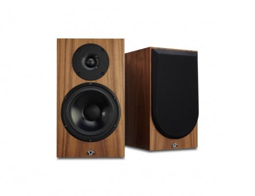 Kudos Audio Cardea C1 Coppia diffusori acustici [usato]