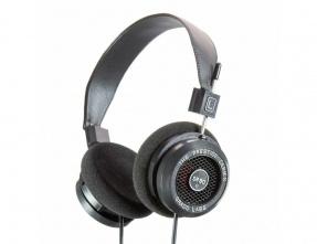 Grado SR-80e Prestige series Headphones