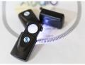 Audio Origami Spyglass Stylus Checking Tool