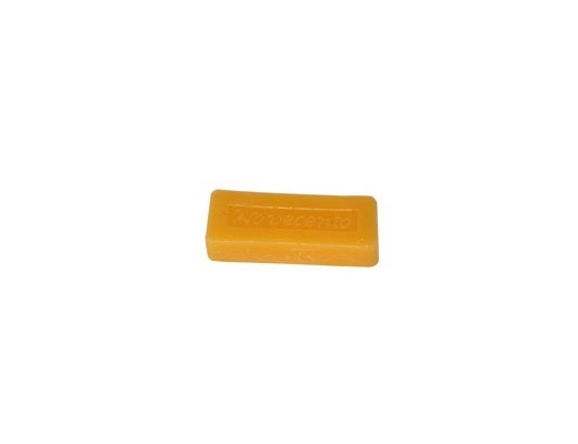 Novecento Beeswax pure 94g