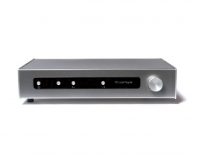 Euphya Symbiose 3.10 Integrated Amplifier