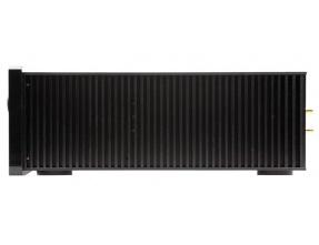 HiFiMAN EF-6 Headphone Amplifier