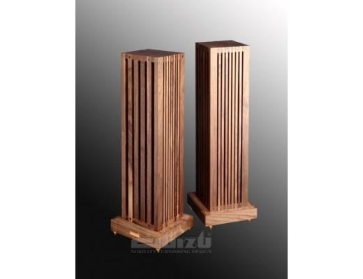 Guizu WWT-3/5 Speaker Stands pair