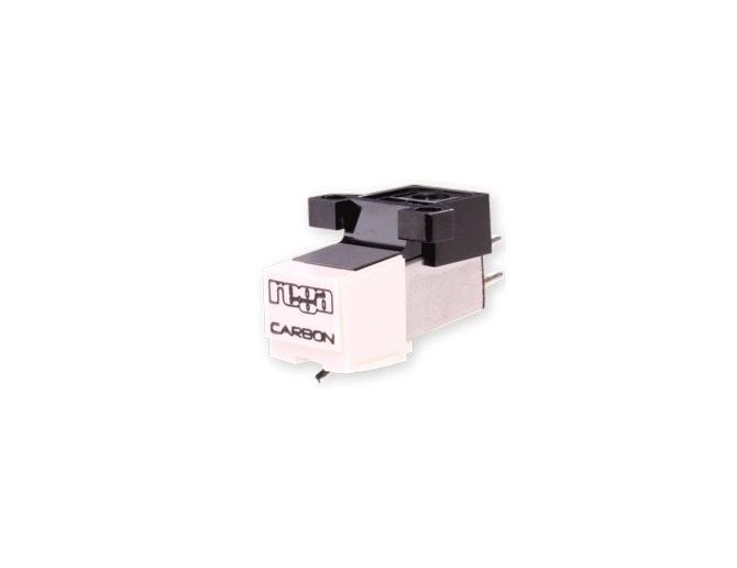 Rega Carbon Phono Cartridge