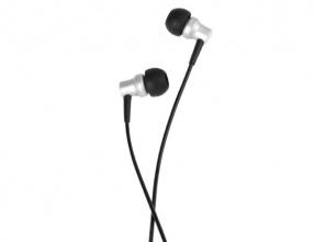 HiFiMAN RE-400 Earbuds