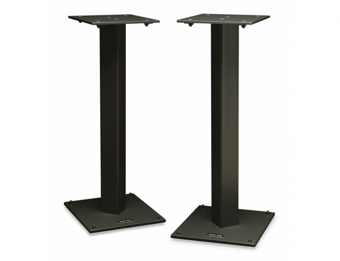 Acoustic Revive YSS-60HQ Speaker Stand pair