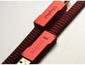 KingRex uArt S USB Cable