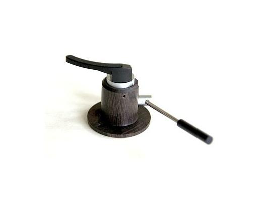 Yamamoto AL-2 Alzabraccio idraulico per giradischi