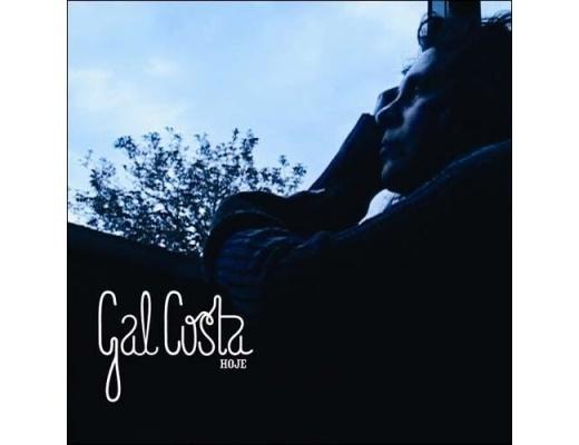 Gal Costa - Hoje - CD