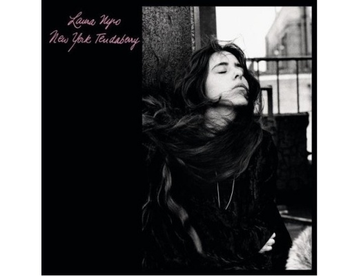Laura Nyro - New York Tendaberry - CD