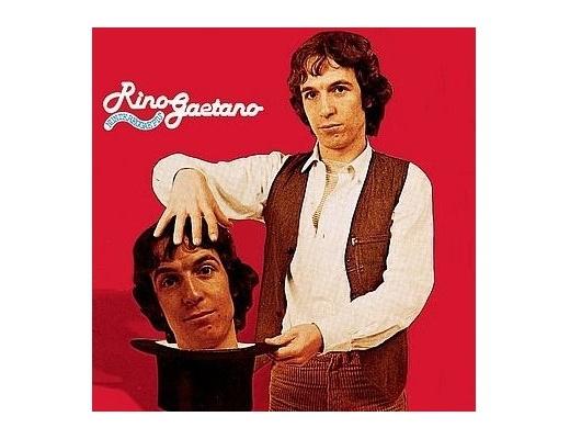 Rino Gaetano - Nuntereggae Più - CD