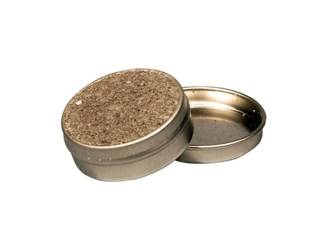 Caig DeoxIT Brand Tip Tinner, protettivo/pulente per saldatore