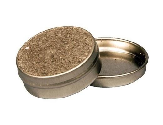 Caig DeoxIT Brand Tip Tinner, 14.2 g