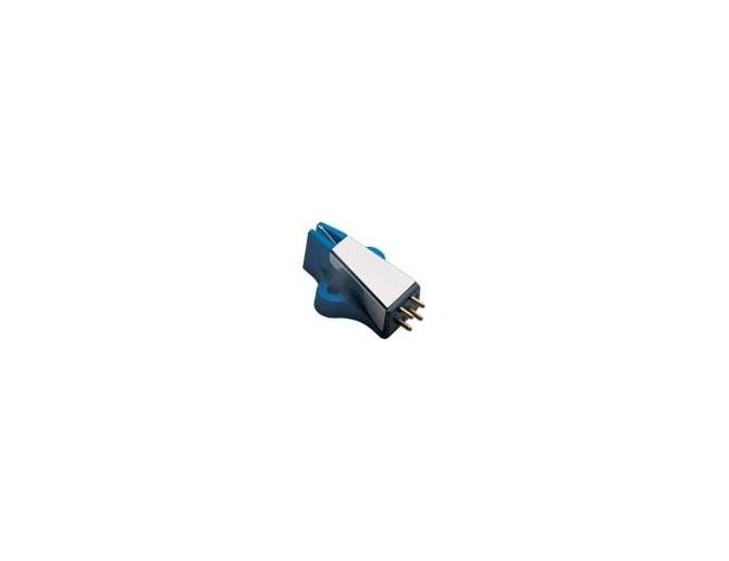 Rega Elys 2 Phono Cartridge