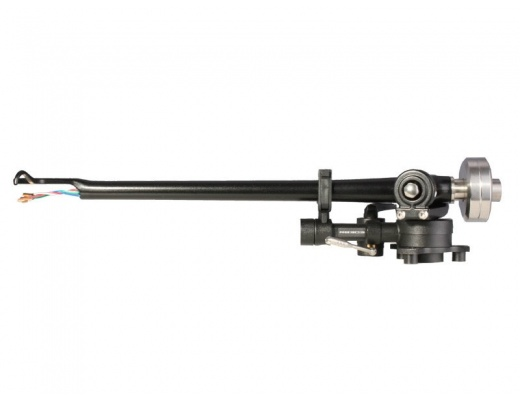 Rega Arm RB303