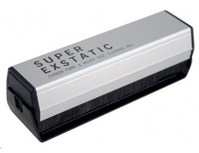 Super Exstatic PlayStereo Record Brush