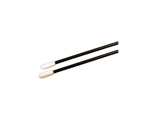 Caig 6 Foam Big Precision Swabs