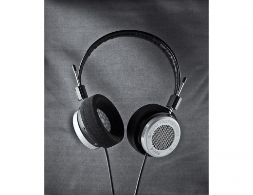 Grado PS500e Professional series Headphones
