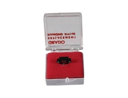 Grado Red/S Replacement Stylus for Grado Red1