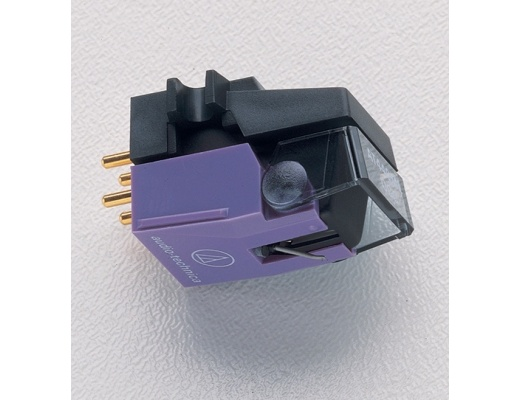 Audio Technica AT440MLb Phono Cartridge